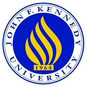 patten university requirements john f kennedy university 20 reviews colleges