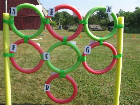 games for the backyard 10 of the best diy backyard games for kids women daily magazine