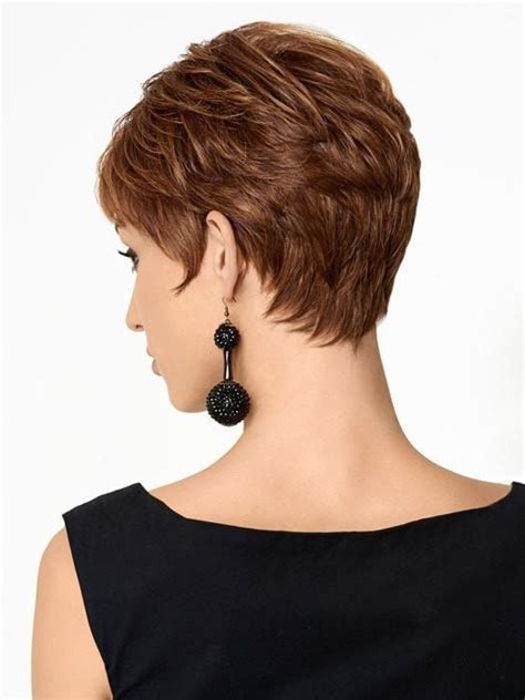 glaze fire pixie wigs under 50 00 textured cut by hairdo short pixie wigs com the wig