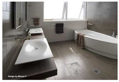 smart countertop 5 smart tips for choosing bathroom countertops interior