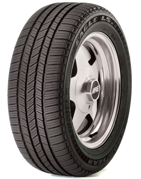 goodyear comfort goodyear assurance comfortred touring tire extreme