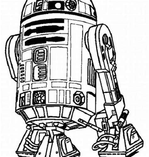 trek coloring pages trek coloring pages learn to coloring