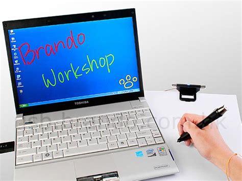 siso tablo  stylus  laptop gadgetsin