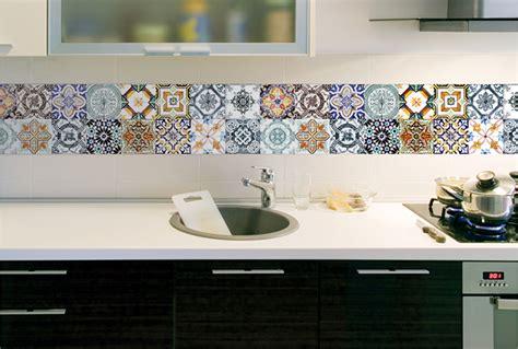 azulejos adhesivos cocina vinilos decorativos baratos desc 218 brelos todos hoy lowcost