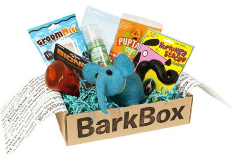 barkbox for puppies subscription boxes for dogs barkbox vs pawpack vs loot pets and more