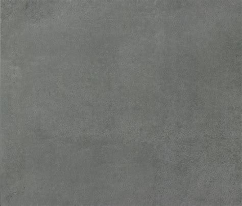 beton design beton grafit bodenfliesen steuler design architonic