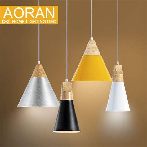 restaurant ls wholesale wholesale lighting fixtures kitchen wholesale lighting