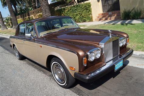 roll royce leather 100 roll royce silver rolls royce silver seraph car