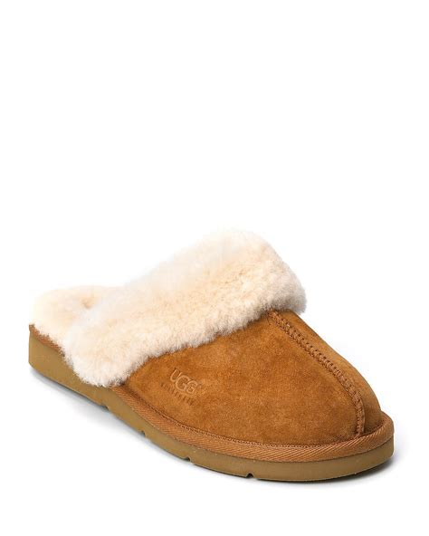 Eagles Bedroom Slippers Moccasins Shoes For Images Aeo Womens Cozy Suede