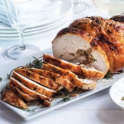 turkey ina garten ina garten thanksgiving