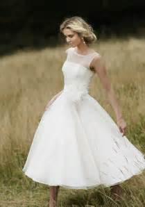 Vivienne Westwood Wedding Dresses 2010 Short Vintage Wedding Dresses Styles Of Wedding Dresses