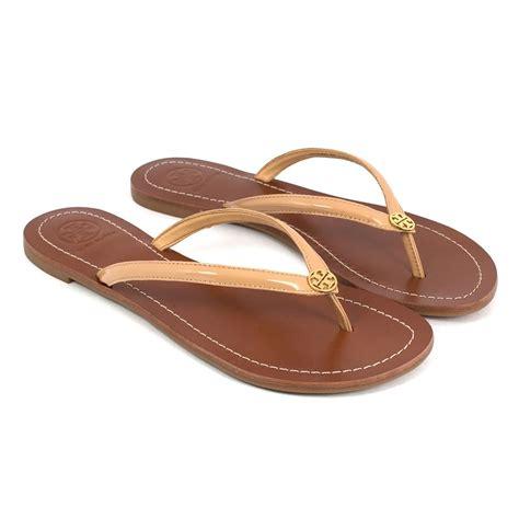 Sandal Aldo Diamante Beige Original Sale burch terra patent sun beige sandals sandals on sale