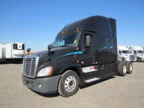 Used Cars And Trucks For Sale In Jacksonville Fl Used Freightliner Trucks For Sale Arrow Truck Sales