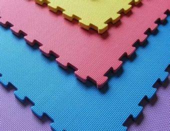 tappeto antitrauma tappeto di gomma per esterni casamia idea di immagine