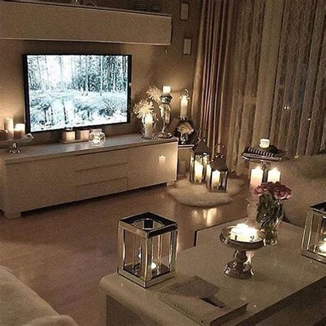 picture of womens small apartment at christmas pin by shadai on living room ideas living rooms room and apartments