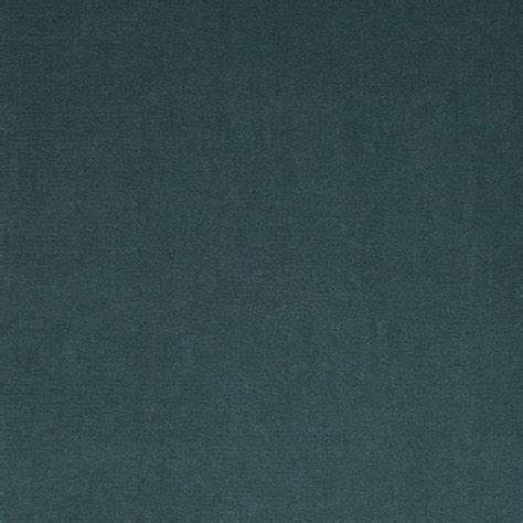 teal velvet upholstery fabric curtains in quartz velvet fabric teal 331624 zoffany
