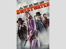 Sweetwater - Internet Movie Firearms Database - Guns in ... Mad Men Cast