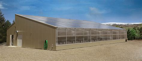 energy efficient green house plans solar greenhouse design construction year round growing