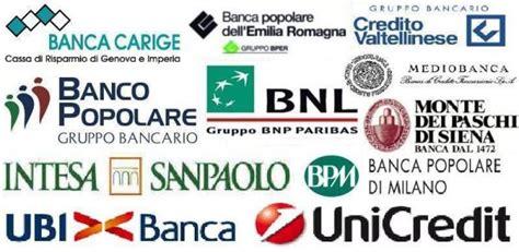 classifica banche risultati stress test banche italiane luglio 2016