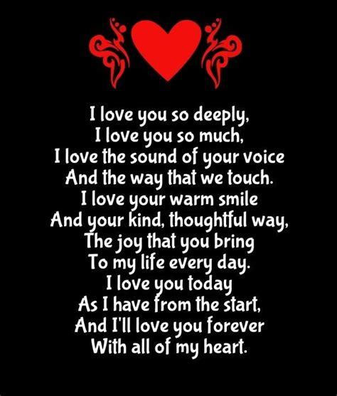 50 reasons why i love uganda diary of a muzungu cute couple love poem i love you so deeply diary love quotes