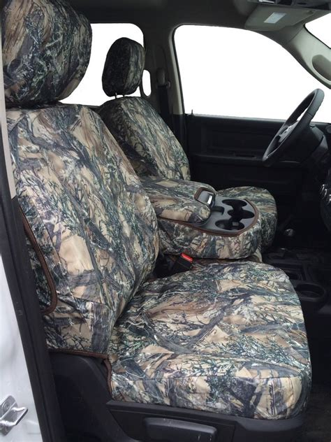 ram 3500 seat covers 2015 rugged fit covers 2013 2017 dodge ram 1500 3500 front row