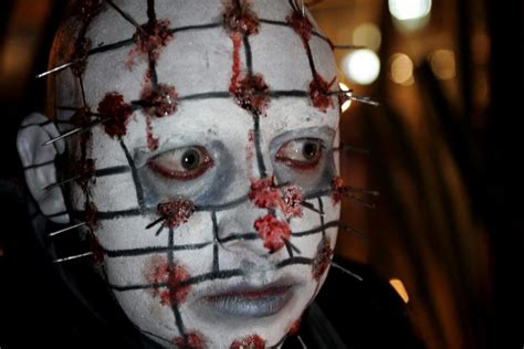 ideas scary costumes 2011 top scary costume ideas for