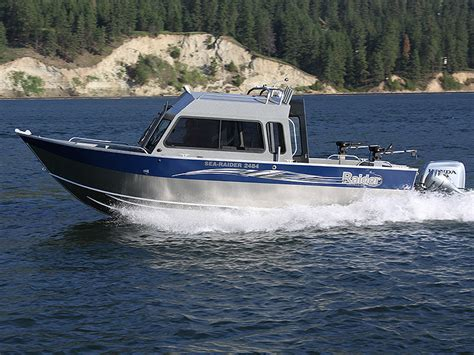 raider boats raider boats power sports marine portland oregon