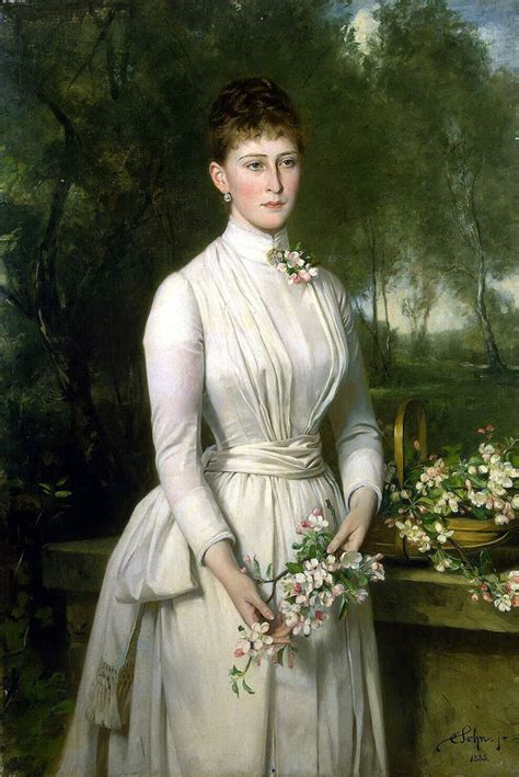 is elizabeth keen a russian princess 116 best elizabeth feodorovna images on pinterest