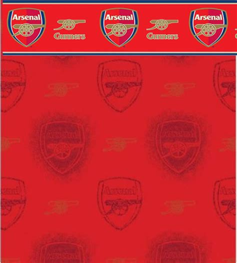 Arsenal Bedroom Wallpaper Arsenal Bedroom Wallpaper In With Gold Cannons