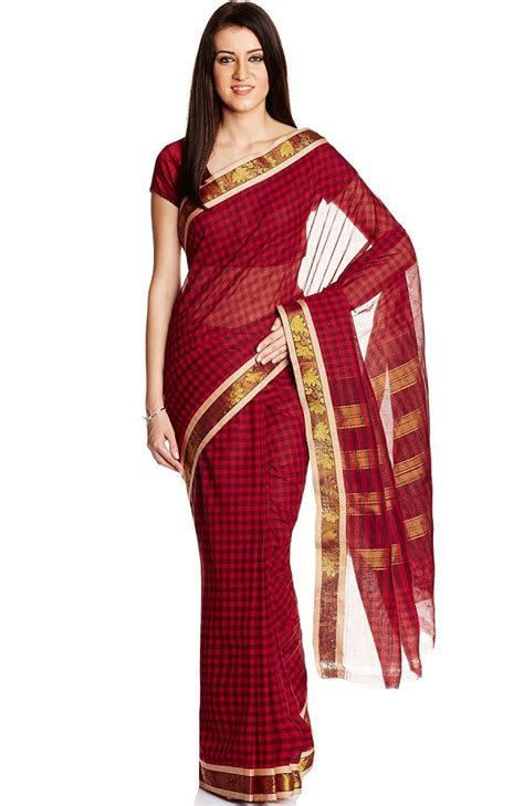 related keywords suggestions for indian traditional dress