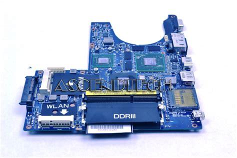 k1pwv 0k1pwv cn 0k1pwv dell alienware m11x k1pwv motherboard