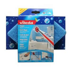 vileda bathroom cleaner vileda bathroom cleaner vileda bathroom mop refill home hardware toronto