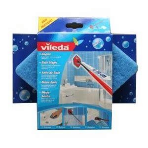 bathroom hardware toronto vileda bathroom mop refill home hardware toronto