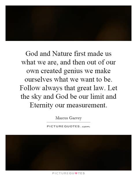 what makes a genius raise our with great personality using four secret basic shapes books god and nature made us what we are and then out of
