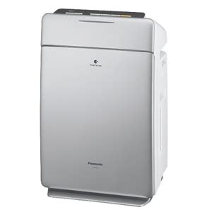find the best air purifier for you home at great price air purifiers club