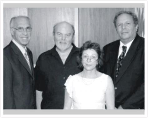 Oakland County Michigan Divorce Records Divorce Lawyer Divorce Lawyers Oakland County