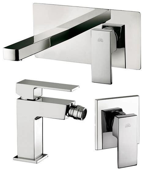 montaggio miscelatore doccia incasso paffoni miscelatori incasso lavabo a muro bidet