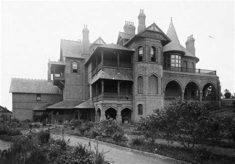 Mansions Floor Plan With Pictures kirkham new south wales wikipedia
