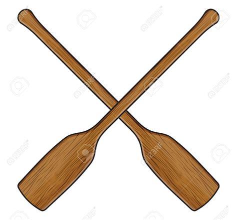 can you use boat oar in botw oars clipart free download best oars clipart on
