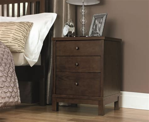 bedroom furniture atlanta atlanta dark bedroom furniture furniture sales today