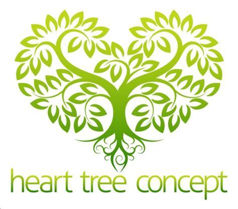 tree logo vector free tree logo vector 02 vector logo vector plant free