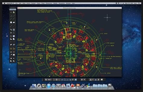 autocad full version for mac updated cad giant autodesk debuts autocad lt for mac