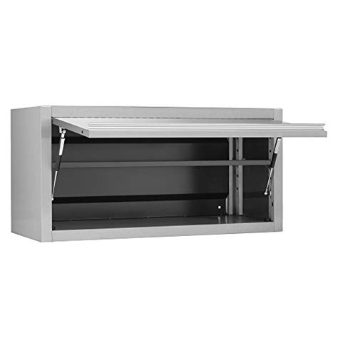 amazon tool storage cabinets viper tool storage v36wcss 36 inch 18g stainless steel