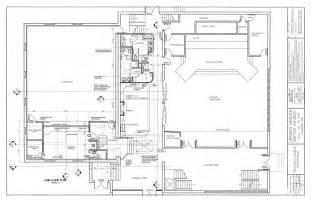 Online Floor Plan Drawing floor plan online draw floor plan online 840x539 plan drawing on floor