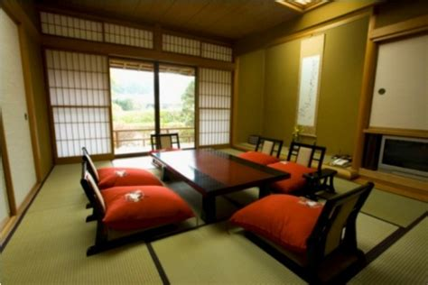 cheap japanese home decor house decor interior design chinese beautiful homes design