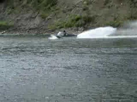 duckworth boats vs mom s duckworth boat doovi