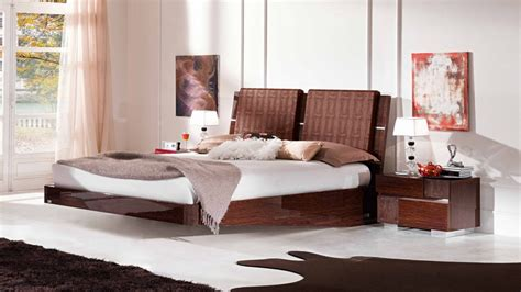 Unique Bedroom Sets 28 Modern Luxury Bedroom Furniture Unique Luxury Unique Bedroom Furniture Ideas