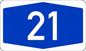 Image result for 21