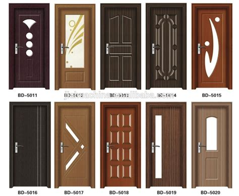 wooden front door designs for houses main door design wood house design and plans