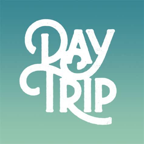 day trips daytrip godaytrip